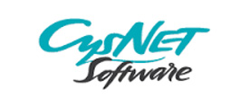 Logo CysNET Software