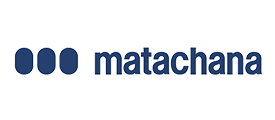 logo_matachana