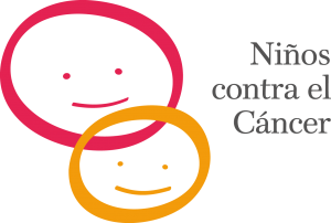 logo_ninoscontraelcancer