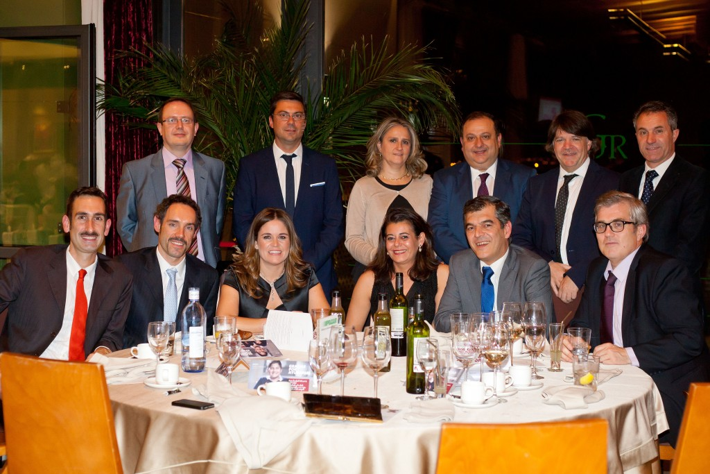 gala-benefica-ninos-contra-cancer-2015-2