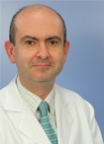 Dr. Alberto Benito Boillos