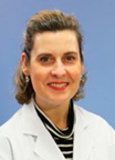 Dra. Ana Patiño García