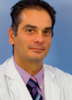 Dr. Carlos Panizo Santos