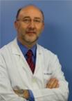 Dr. Dámaso Aquerreta Beola