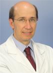 Dr. Fernando Lecanda