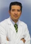 Dr. Javier Aristu Mendióroz