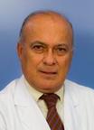Dr. José Ángel Richter Echevarría