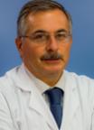 Dr. José Antonio Páramo Fernández