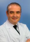 Dr. José Ignacio Bilbao Jaureguizar
