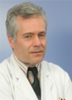 Dr. José Rifón Roca