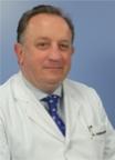 Dr. Luis Sierrasesúmaga Ariznavarreta