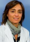 Dra. María Dolores Lozano Escario