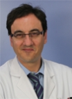 Dr. Rafael Martínez Monge