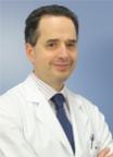 Dr. Ricardo Díez Valle