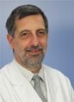 Dr. Wenceslao Torre Buxalleu