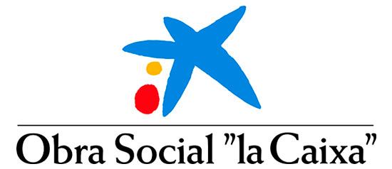 Obra social la caixa ni os contra el c ncer for Buscador oficinas la caixa