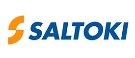Logo Saltoki