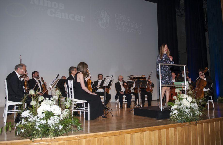 Concierto-Inma-Shara-20180414-037