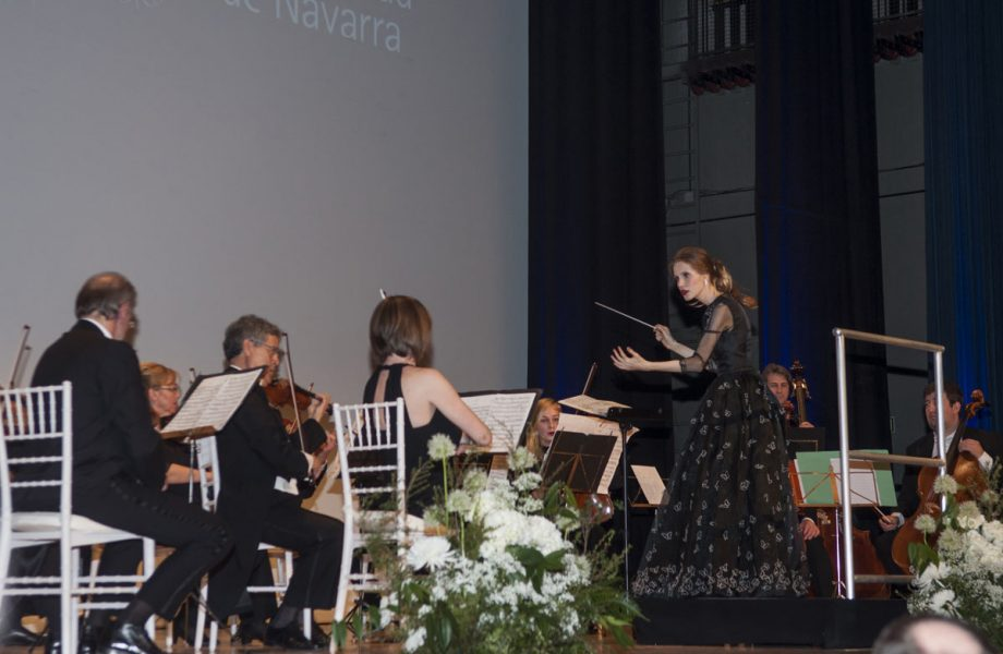 Concierto-Inma-Shara-20180414-043