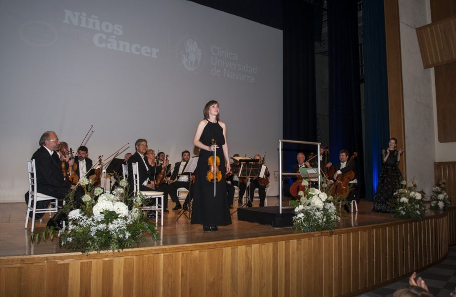Concierto-Inma-Shara-20180414-054