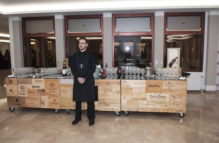 Concierto-Inma-Shara-20180414-065